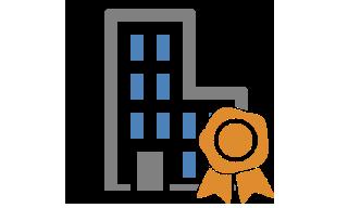 QLM Enterprise License Activation