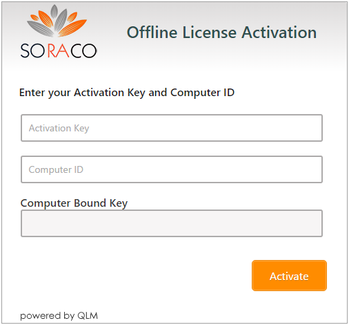 QlmOfflineActivationForm