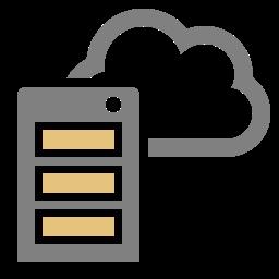QLM License Server Hosting